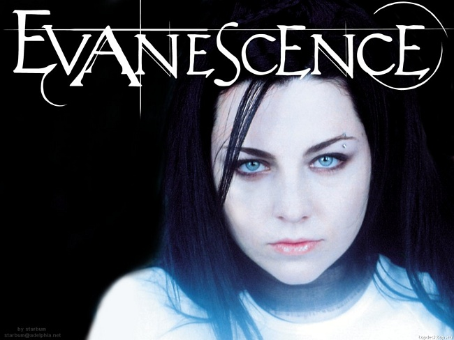 evanescence discography download tpb