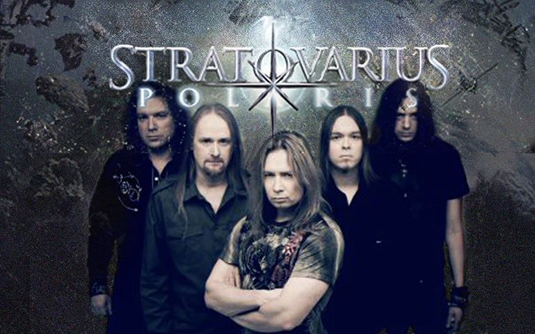 Скачать торрент mp3 stratovarius дискография